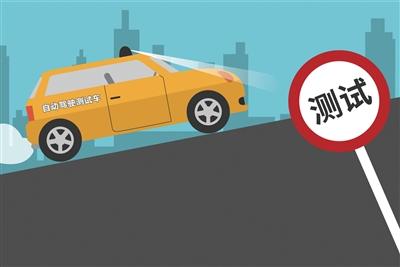 图/视觉中国 这里有新鲜的汽车资讯、独到的汽车评论、好玩的汽车活动。