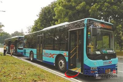 http://www.zgmaimai.cn/jiaotongyunshu/128936.html