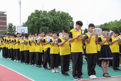 http://www.weixinrensheng.com/shishangquan/903841.html