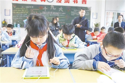 http://www.bjgjt.com/tiyuhuodong/86167.html