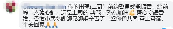 """「澳门威斯人软件下载」南京美丽乡村办起""""绿色银行"""""""