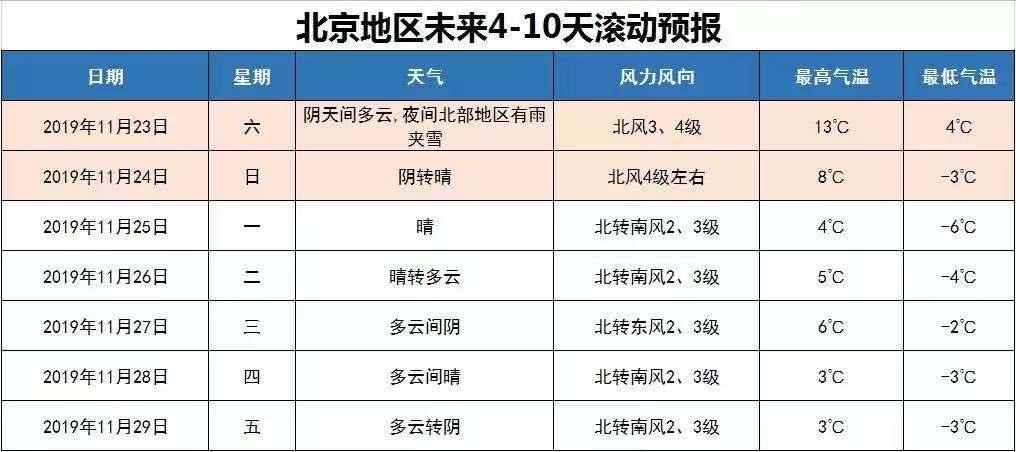 """必赢网址官网_公交与出租车""""斗气""""致乘客受伤,两司机涉危害公共安全被拘"""