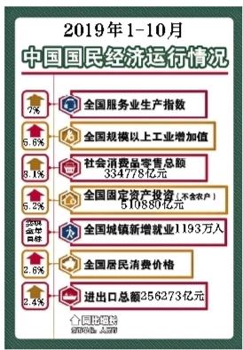 威尼斯人老虎机手机版|辰林教育上市首日破发,市值21.6亿港元