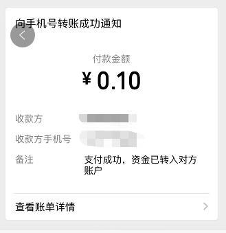 3k娱乐场手机下载 - 民国初年的上海:十里洋场外的世界,瘦骨嶙峋的车夫让人不禁心酸