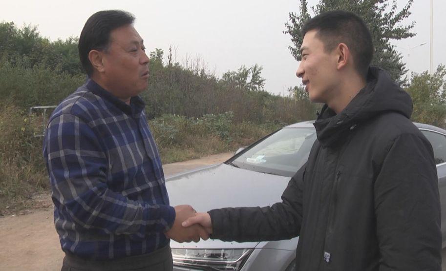 必威卡是什么,恭喜!中国国脚加盟法甲豪门 偶像C罗要打欧冠!