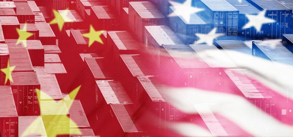 美指持坚日元创半年新低 加央行决议后美/加上演反转