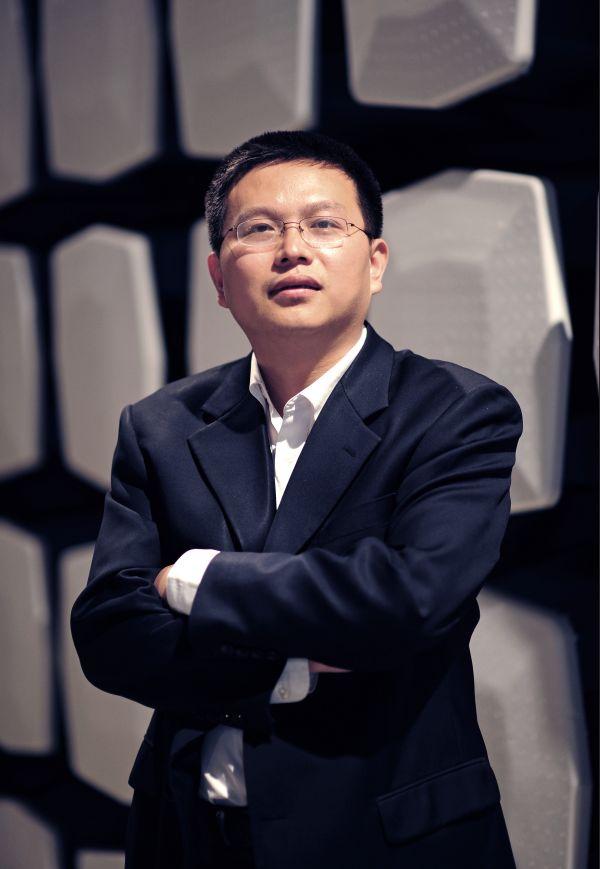 manbetx取款·网址|中骏集团前10月销售607.51亿 同比增逾五成
