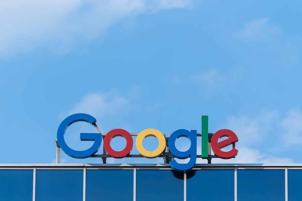 Google 向欧盟上诉反垄断案明年 2 月举行听证会