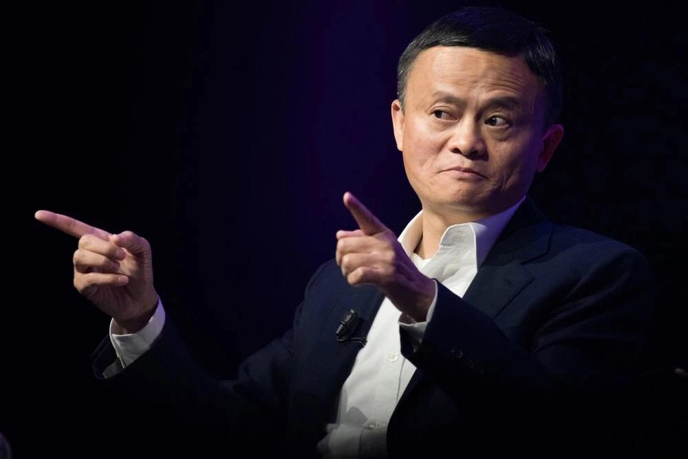 马云正式卸任阿里巴巴董事局主席;可口可乐否认涉足中国酒饮市场;优衣库老板重登日本首富 | 知消