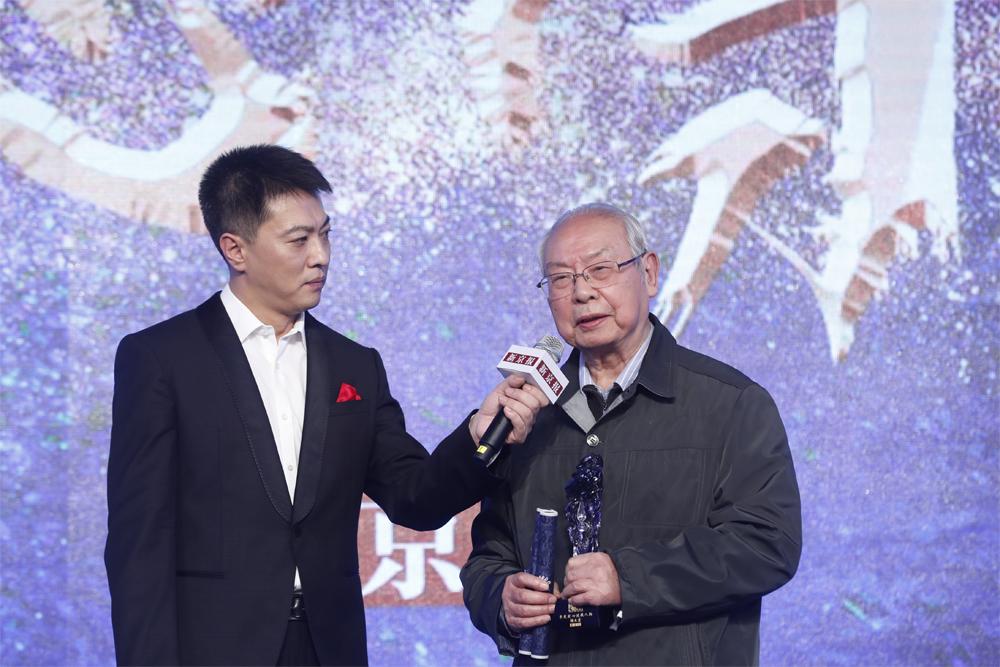 http://www.jywjkt.com/shehuiwanxiang/282178.html