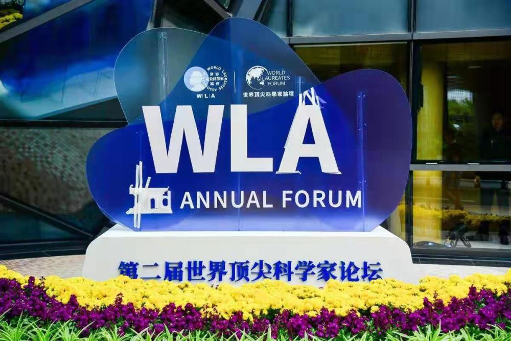 http://www.linjiahuihui.com/caijingdongtai/385221.html