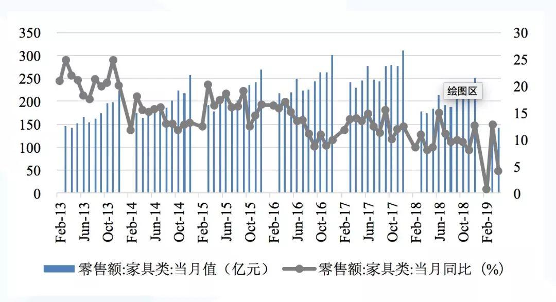 「中国彩票官网app平台」杨锦鑫:美元指数止跌反弹 黄金价格疲软下跌