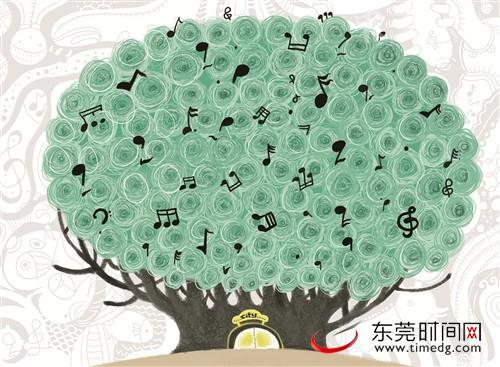 用音乐启发孩子创新思维|互联网思维与创新思维的关系