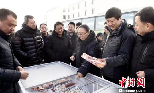 http://www.shangoudaohang.com/kuaixun/208316.html