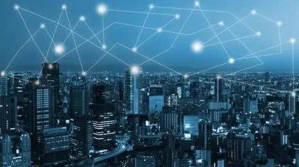 中国电信区块链业务研发负责人: