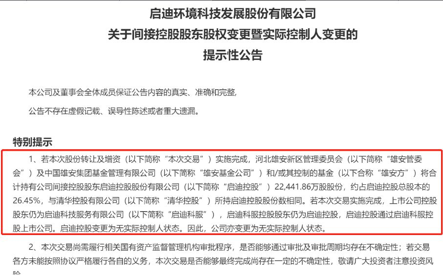 狂欢彩票网代理-全国101座长江大桥,独爱这座城的夜生活