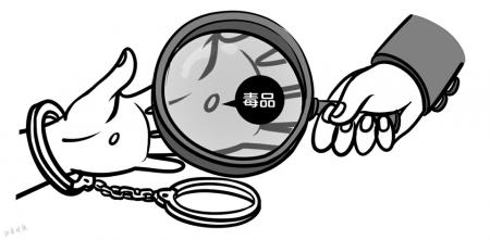 http://www.ysj98.com/jiankang/1607788.html