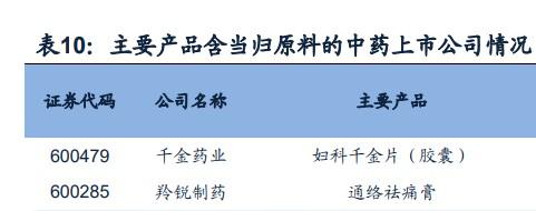 投注nba篮彩哪个软件好用·香河县103户家庭喜获公共住房