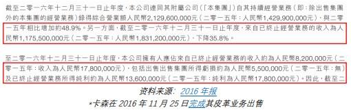 """「新发娱乐pt」""""中央音乐学院·延安10.15艺术节""""举办"""