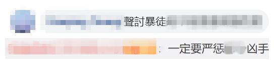 "vip万豪会在线注册网站-""创意西餐+湘菜""一种新的产品创新模式已经开始"