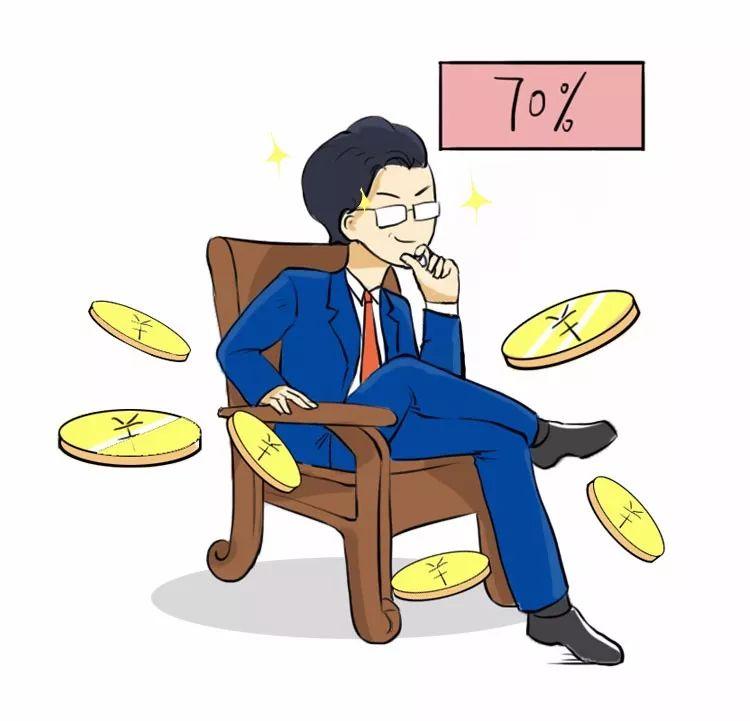 """77娱乐平台怎样注册-RS-5上市 """"新宝骏""""品牌正式发布"""