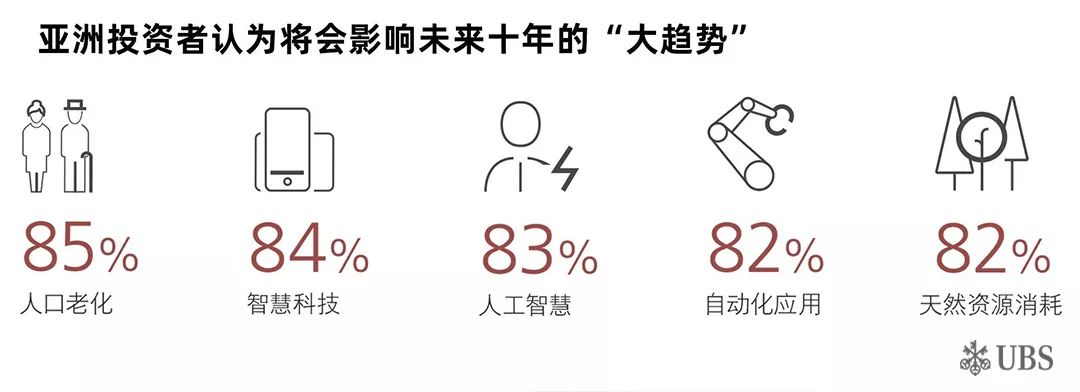 网投信誉平台排名,研发底子薄弱  华安鑫创抱紧深天马大腿?