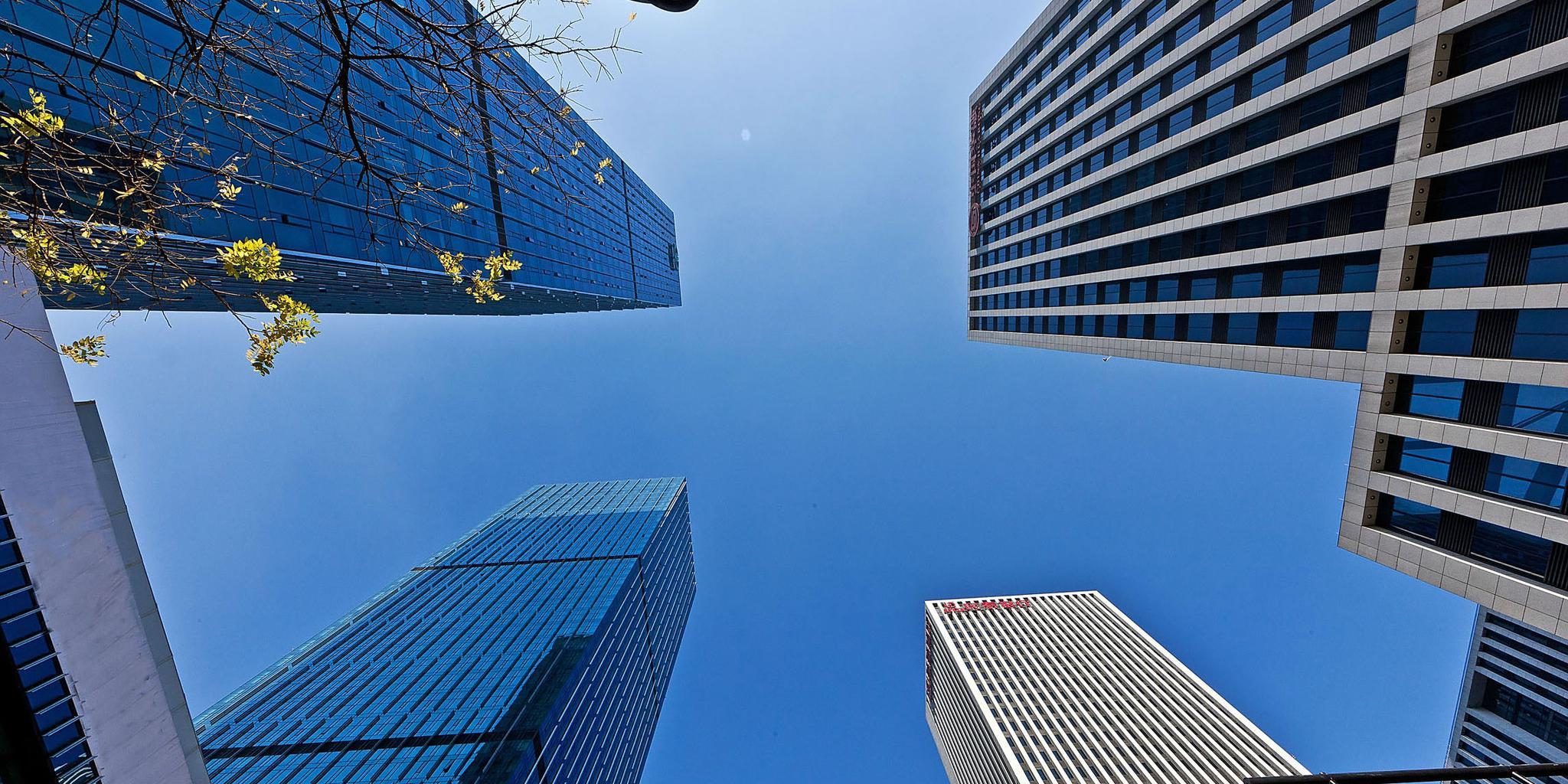 建立租赁物评估定价体系、降低售后回租业务比例 金融租赁行业发布首个自律公约