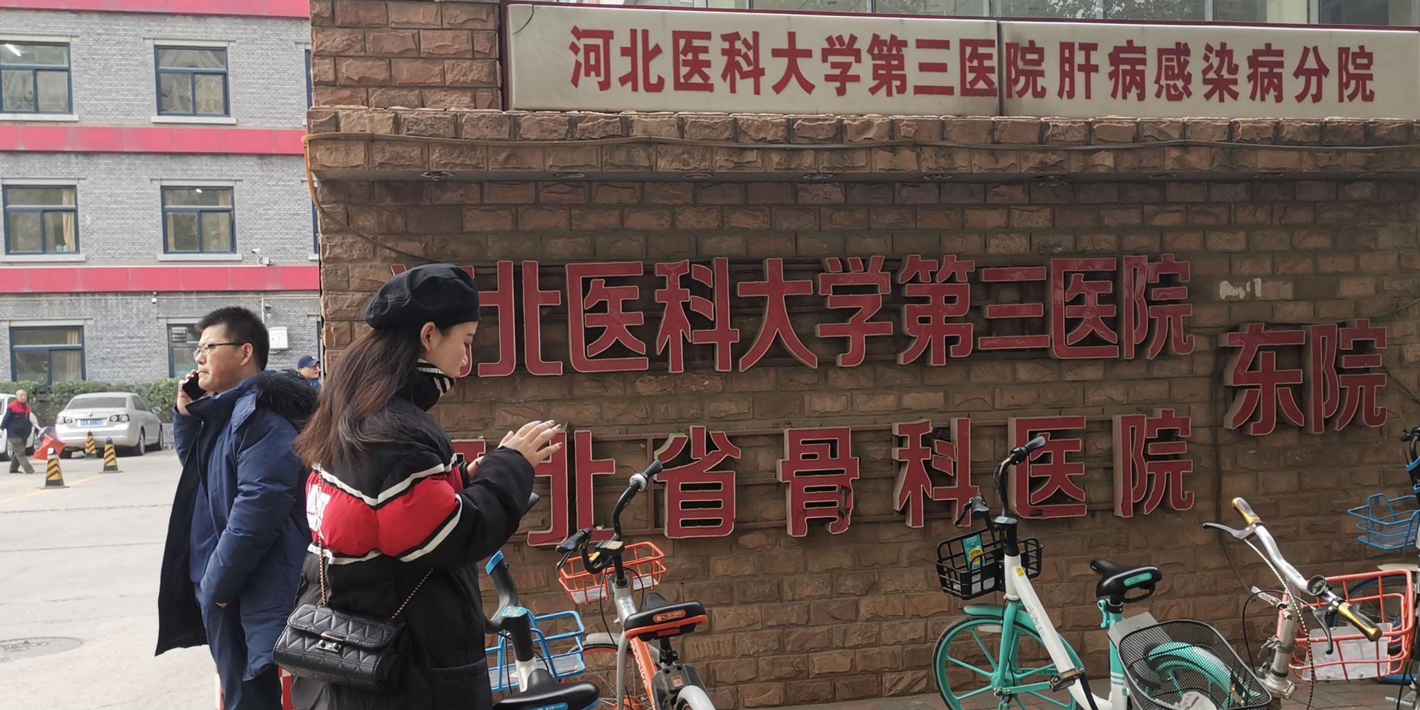 新浦京官方 - Dota2:至宝投票力丸大胜伐木机 一个85%时间隐身英雄也要至宝么