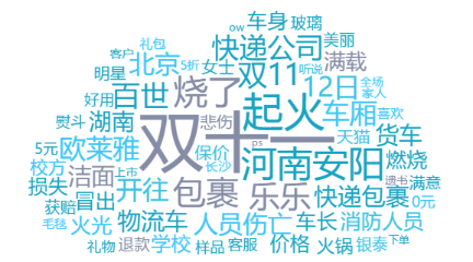 澳门娱乐平台xo影院,茶言麦语表白茶PK答案茶 哪家更走心?