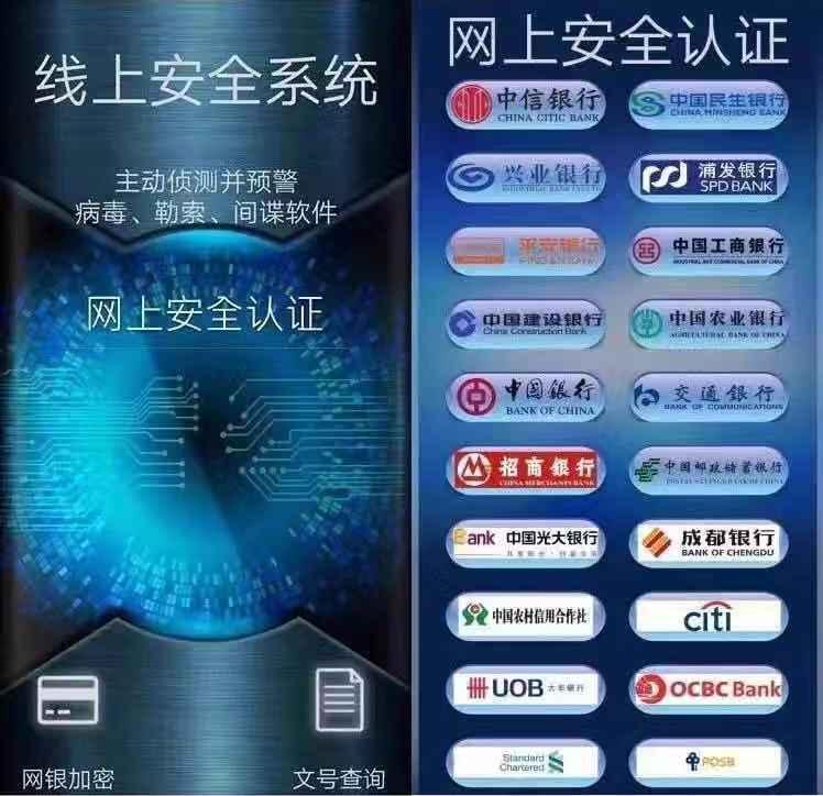 http://www.bjgjt.com/dushuxuexi/69719.html