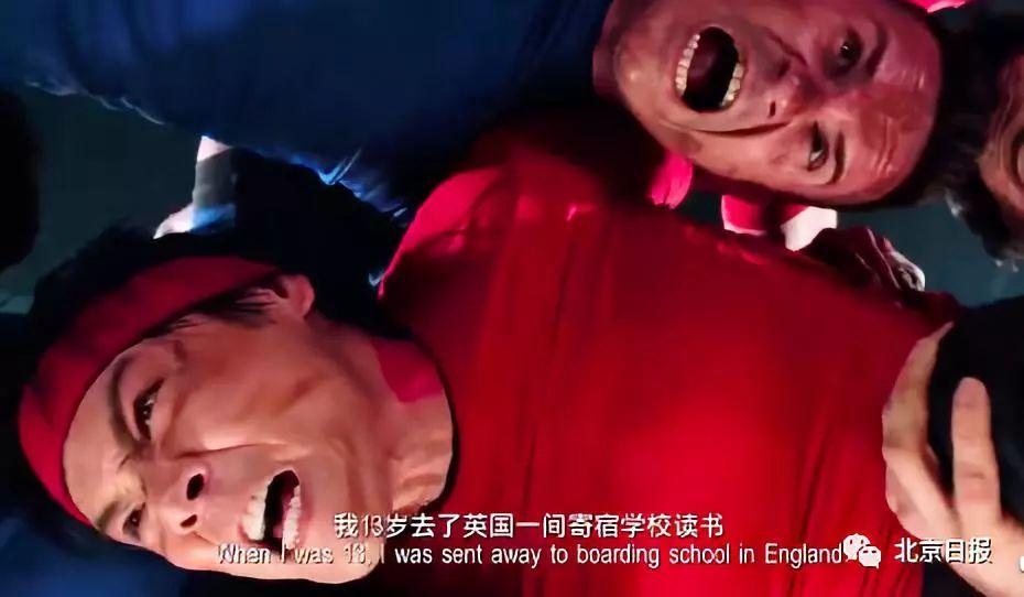 新生娱乐官网手机版下载,汪曾祺小说里的畸恋都有哪些?