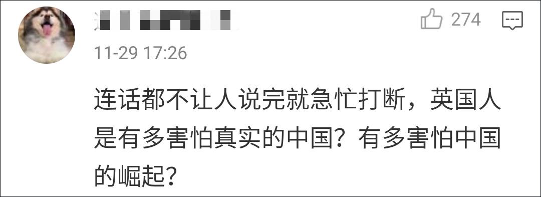 大象娱乐app·春节放假山东快递1月7日就停收?假的!全年无休