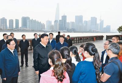 「cc娱乐场真人游戏」央行上海总部:上海实施资管产品统计制度正式启动