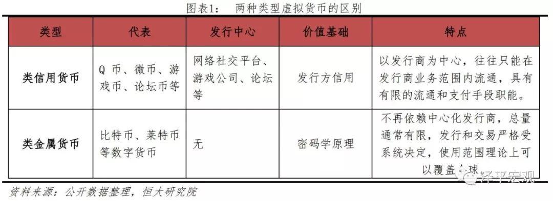 2017葡京赌侠综合资料大全_ESPN季中赛毒奶选手榜:IG中上位居前二