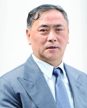 """博彩88必发平台_""""免税+旅游""""品牌越擦越亮"""