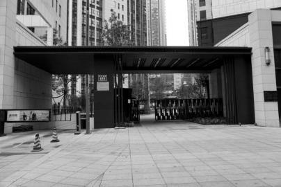 磨丁赌场现状 [大河恋]编剧操刀新片剧本,畅销小说《巧合制造者》被搬上大银幕