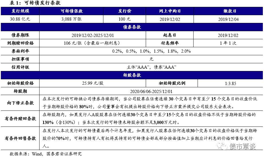 中福娱乐官网 交银国际:光大绿色环保重申买入评级 目标价9.64元