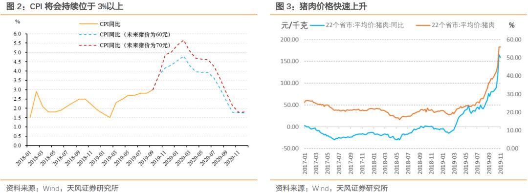 国际永辉_东风天锦KR国六载货车上市了,有什么不一样?我们带您好好看看