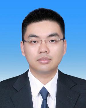 瑞博官网手机版-深圳七大证件补办指南全都在这里了,收藏起来以后可能用得上