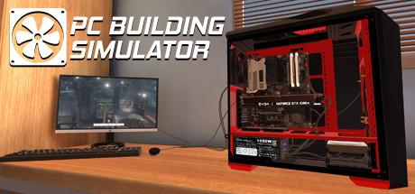 《电脑装机模拟器》专题站上线 体验DIY主机乐趣