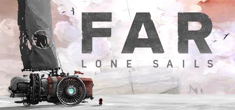 载具冒险游戏《远方孤帆》专题站上线 穿过沙漠的海洋!