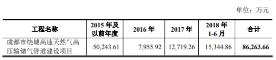 2016开户赠金无需入金,[讨论] DWG战胜KT 他们能打穿几支队伍呢?