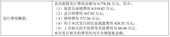 """古代赌钱的地方起名,再探南京长江大桥!桥头堡修葺一新 如今大桥""""长""""这样……"""