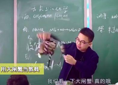 「网络博彩提现不到账怎么办」消息称中国将有条件批准高通收购恩智浦