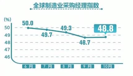 彩立方平台攻略 南京银行:拟出资不少于20亿发起设立资产管理公司