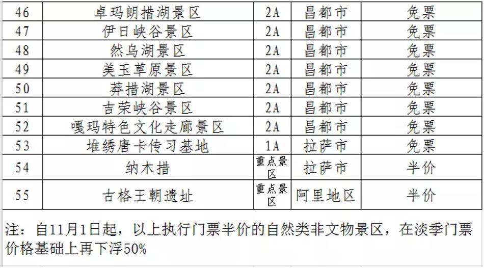 「中国娱乐场指定网址」广州车展众多新车亮相,我却被一台改装车圈了粉
