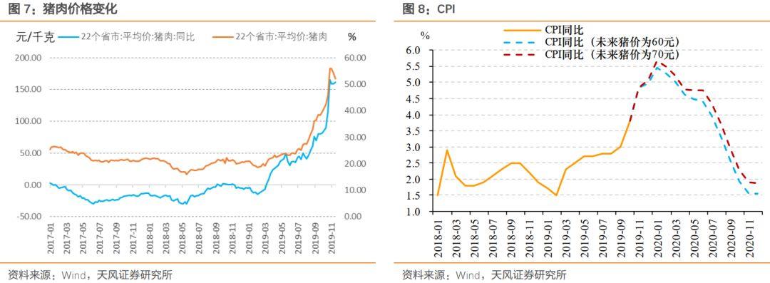 699彩票com安卓版,央行、银保监会决定对包商银行实行接管 期限一年