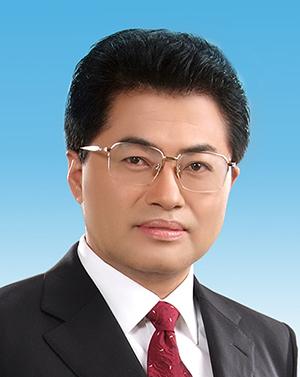 翁杰明 国务院国有资产监督管理委员会官网 图