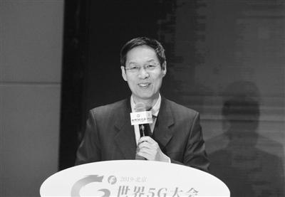 91tv澳洲华人官网·Yeelight智能调光开关发布:五控合一