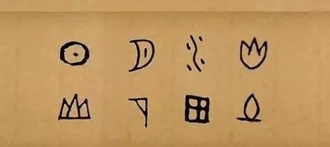 """巨弘国际怎么充值 - 农工党党员陈幼荣:社区里的""""道德名医"""""""